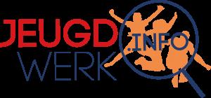jeugdwerk-logo